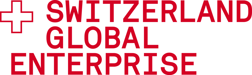 Swiss Global Enterprise